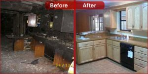 fire_damage-before-after