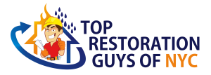 Top Restoration Guys